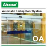 Ahouse door and window accessories automatic sliding door opener factory - OA (CE)
