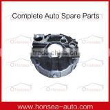 Original flywheel housing/Bell Housing For Dongfeng A3913582