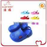 rubber nurse clogs