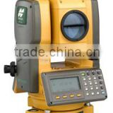 China Cheap total station GTS-102N 102N total station repair Not boot into OS