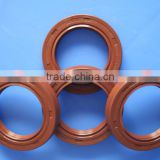 FKM Oil seal for Autos/Bonded seals for automobile