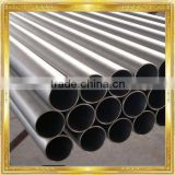 Stainless Steel Tube Stainless Steel Pipe stainless steel chimney pipe