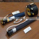 24v Tubular Motor for Rolling Shutter and Projection Screen                                                                         Quality Choice