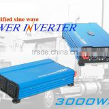 pure sine wave inverter 300W-20KW,Adjustable charger, DC12/24/48v to AC 110/220v 50/60Hz