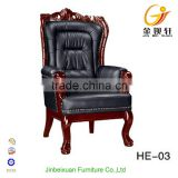 luxuriant in design king lion chair