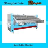 industrial laundry folder, automatic clothes folding machine