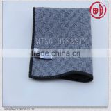 Custom kitchen cellulose sponge cloth