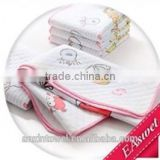 EAswet Hot Sale High Quality Competitive Price Disposable Baby diaper Pad Manufacturer from China