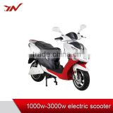 3000W High Power Green Energy Electric motorcycle/Electric Bike/Electric Scooter                                                                         Quality Choice