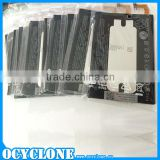 for HTC M8 Battery Mobile Phone Original Li-ion Rechargeable Replacement Battery Shenzhen Supplier