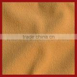 Rayon/Bamboo/Viscose Ant Fleece Fabric