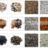 cobble & pebble stone, cobblestones for sale                                                                         Quality Choice