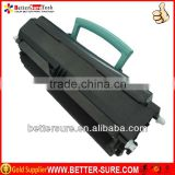 high quality compatible toner cartridge for lexmark e330 with OEM level print performance