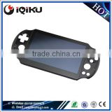 100% Original and New LCD Screen Display For PSP Vita 2000 Console