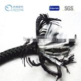 Supply new style japanese fishing nets