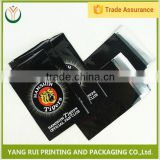 China products Oem Design Recycled die cut plastic ldpe bag