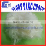 modacryl fiber for interior decorations