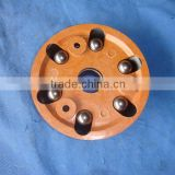 Governor Ball Spacer For Diesel Engine