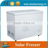 Top Quality Best Price Batch Freezer For Sale