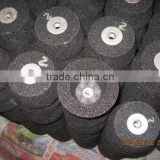 Design Wholesale saw blade cutting disc