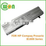 EG005PA Laptop Battery for HP Compaq Presario B1800 Series Notebooks PC NX4300