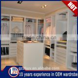large wardrobe armoires french model wardrobes and armoires