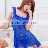 2014 fashion style new design girls silk nightwear,silk satin nightwear chemise,fantasy nightwear sey babydoll