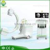 FM-C1 C arm x-ray system, medical c-arm prices