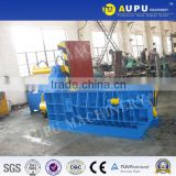 Aupu coke bottle baler for steel pipe Hot sale