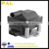 Auto electronic ignition module for Seat 6N0905104