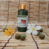 High Quality Skin Care Aromatherapy Natural Body Cream