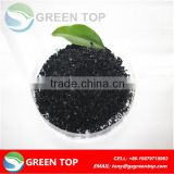 Factory price hot sale organic fertilizer/potassium humate fertilizer/humic acid fertilizer