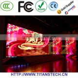 Full Color Tube Chip Color and P10 led display board, led display panel, outdoor led display Pixels outdoor led display