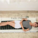 far infrared heaters carbon crystal best-selling far infrared ray stone jade tourmaline bed mattress