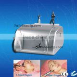 medical home oxygen generating machine