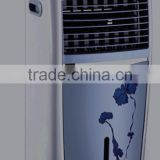 Room Use Low Consumption Air Conditioner With Cooling Only