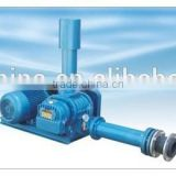 Manufacture of high pressure compressor and Liongoal Roots Blower for cleaning