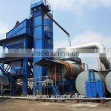 China Best quality Construction machinery asphalt hot mix plant, New mobile asphalt mixing plant price