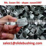 897235M1 31134123 MF and fiat tractors bushes massey ferguson combine bi-metal bush tractor spare parts spindle bushings