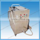 Dry Ice Blasting Machine For Sale