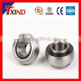 2014 Plant Promotion pillow block bearings p204, p205, fl210, p316 and other items for wholesales