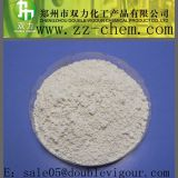 rubber accelerator Dibenzothiazole disulfide(MBTS) for rubber and tyre industry