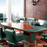 Office furniture for sale from China Suppliers