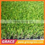 4 tone High Density artificial grass rolls for football Soccer