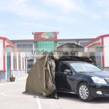 Foldable Car Shelter , Folding Car Garage, Foldable motorcycle shelter, Retractable Car Tent ,Foldable Car Cover