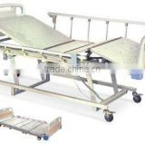 Hospital Beds ELECTRIC HOSPITAL BEDS WITH CE.UL APPROVAL