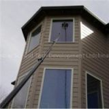 Carbon Fiber Window Cleaning Pole