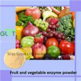 Fruit And Vegetable Enzyme Powder