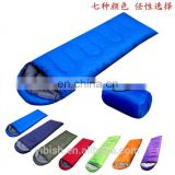 Cool Weather Sleeping Bag#SB-002