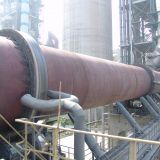 Rotary Kiln Calciner / Cement Mill / Cement Machinery